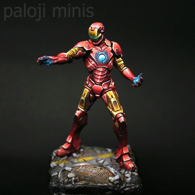 ironman_blog