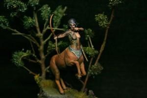 centaura05