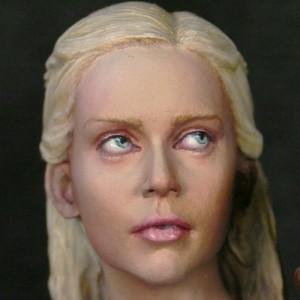 daenerys06