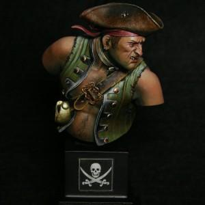 pirata01