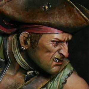 pirata05