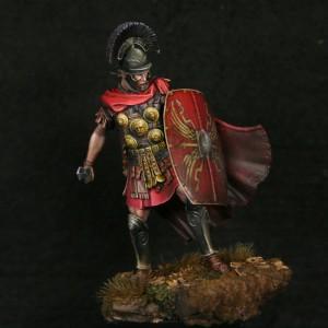 romano final02
