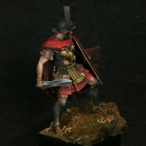 romano final03