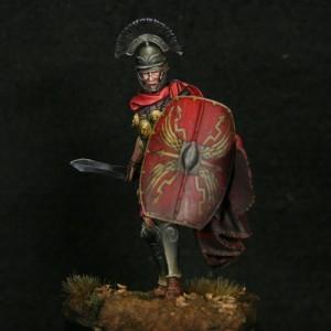 romano final04
