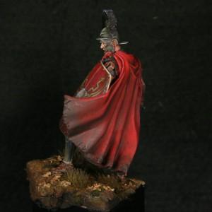 romano final05