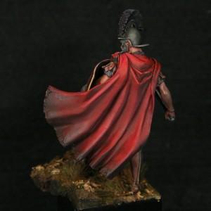 romano final06